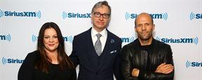 Paul Feig revela ter planos para sequência da comédia A Espiã que Sabia de Menos