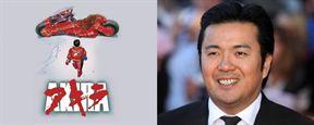Rumor: Justin Lin, de Velozes & Furiosos 6 e Star Trek 3, pode dirigir versão com atores de Akira