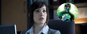 Arrow: Novidade no elenco da série traça conexão com Lanterna Verde