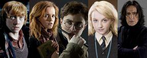 Qual personagem de Harry Potter combina com o seu signo?