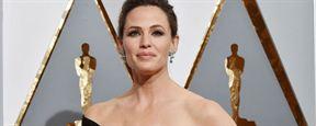 Jennifer Garner vai dublar nova série animada da Netflix: Llama Llama