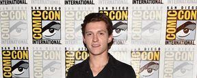 Inspirado em Harry Potter, Kevin Feige diz que cada filme do Homem-Aranha poderá acompanhar um ano escolar de Peter Parker