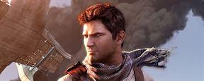 Diretor de Bad Boys 3 vai roterizar adaptação do jogo Uncharted para os cinemas