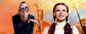 15 clássicos do cinema que receberam críticas negativas