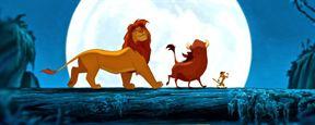 Você sabia que O Rei Leão quase teve outro título?!