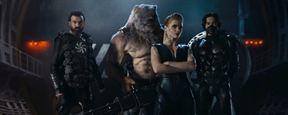 Guardians, violento filme russo de super-heróis, ganha seu primeiro trailer