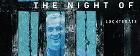Zoeira: Roteirista reescreve The Night Of com Ryan Lochte como protagonista