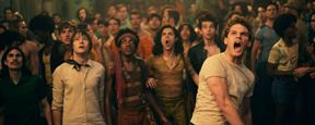 Stonewall: Filme sobre rebelião LGBTQ ganha trailer legendado (Exclusivo)