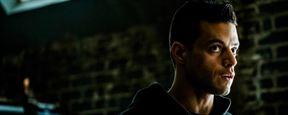 Mr. Robot para Leigos: Sam Esmail responde as dúvidas sobre a segunda temporada
