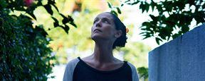 Aquarius será o primeiro filme exibido em novo formato digital na França