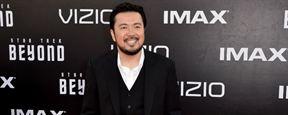 Justin Lin vai dirigir filme dos carrinhos Hot Wheels