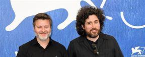 Argentina seleciona comédia premiada no Festival de Veneza para concorrer ao Oscar 2017 de filme estrangeiro