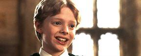 Ator de Harry Potter acha que seu personagem não deveria ter morrido