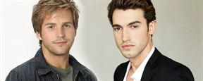Narcos anuncia dois atores no elenco regular da terceira temporada