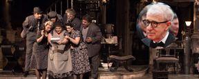 Ópera dirigida por Woody Allen será exibida a céu aberto no Rio