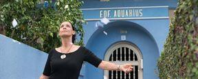 Prédio defendido pela protagonista de Aquarius pode ser tombado pela Secretaria de Cultura de Pernambuco