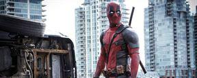 Tim Miller abandona direção de Deadpool 2 por divergências criativas