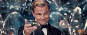 Compre uma rifa por R$ 20 e concorra a um almoço com Leonardo DiCaprio