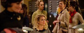 Amazon cancela Good Girls Revolt após primeira temporada