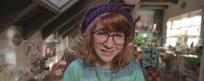 Comic Con Experience 2016: Filme da Turma da Mônica Jovem lança canal no YouTube para anunciar primeiro personagem