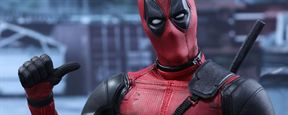 Deadpool 2: Ryan Reynolds fala sobre David Leitch e como manter a essência do personagem