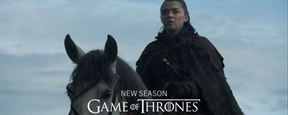 Game of Thrones terá surpreendente retorno na sétima temporada