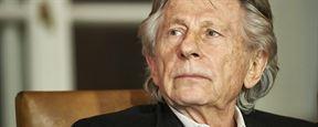 Roman Polanski será presidente de cerimônia do César 2017