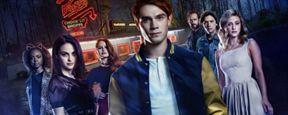 Riverdale ganha data de estreia no Brasil
