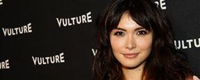 Jurassic World 2 contrata atriz de The Originals