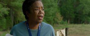 The Immortal Life of Henrietta Lacks: Oprah Winfrey busca por justiça em trailer do novo telefilme da HBO