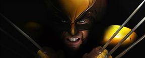 Logan: James Mangold explica por que o Wolverine nunca usou o tradicional uniforme amarelo das HQ's
