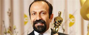 Oscar 2017: Após veto a imigrantes, diretor Asghar Farhadi será representado por cientistas iranianos na cerimônia