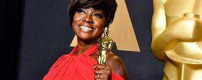 Oscar 2017: Confira a lista completa dos ganhadores