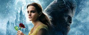 Bilheterias Brasil: A Bela e a Fera atrai 2 milhões de espectadores e toma a liderança de Logan