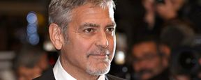 Suburbicon: Comédia de George Clooney escrita pelos irmãos Coen ganha data de estreia