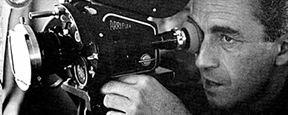 Mostra realizada pelo CCBB traz todos os filmes de Michelangelo Antonioni