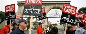 Sindicato dos Roteiristas autoriza greve se não houver acordo com estúdios e produtores de Hollywood