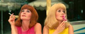 Festival Varilux 2017: Comédia com Catherine Deneuve será exibida em cópia restaurada (Exclusivo)