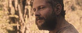 O Filme da Minha Vida, dirigido por Selton Mello, ganha teaser que mescla poesia e devoção ao cinema