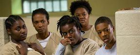 Hacker ameaça divulgar toda a quinta temporada de Orange is the New Black e exige resgate da Netflix