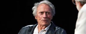 "Festival de Cannes 2017: Clint Eastwood critica ""era do politicamente correto"""