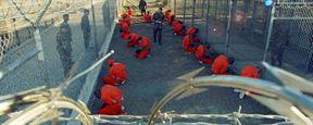 Oliver Stone vai dirigir série sobre a Prisão de Guantánamo