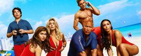 Baywatch: Elenco revela o hábito inusitado de Dwayne Johnson nos bastidores do filme