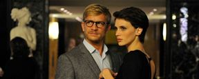Festival de Cannes 2017: Surgiu a Palma de Ouro? François Ozon é aplaudido com o suspense erótico L'Amant Double