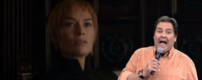 O trailer de Game of Thrones narrado pelo Faustão é a melhor coisa que você vai ver hoje