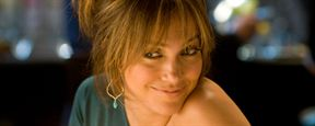 Jennifer Lopez retornará às comédias românticas em Second Act