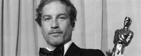 Oi? Richard Dreyfuss revela que guarda seu Oscar na geladeira