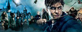 20 histórias dos livros que fizeram falta nos filmes de Harry Potter