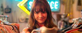 Girlboss é cancelada pela Netflix após uma temporada
