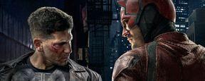 Rumor: Outro personagem de Demolidor pode aparecer em O Justiceiro